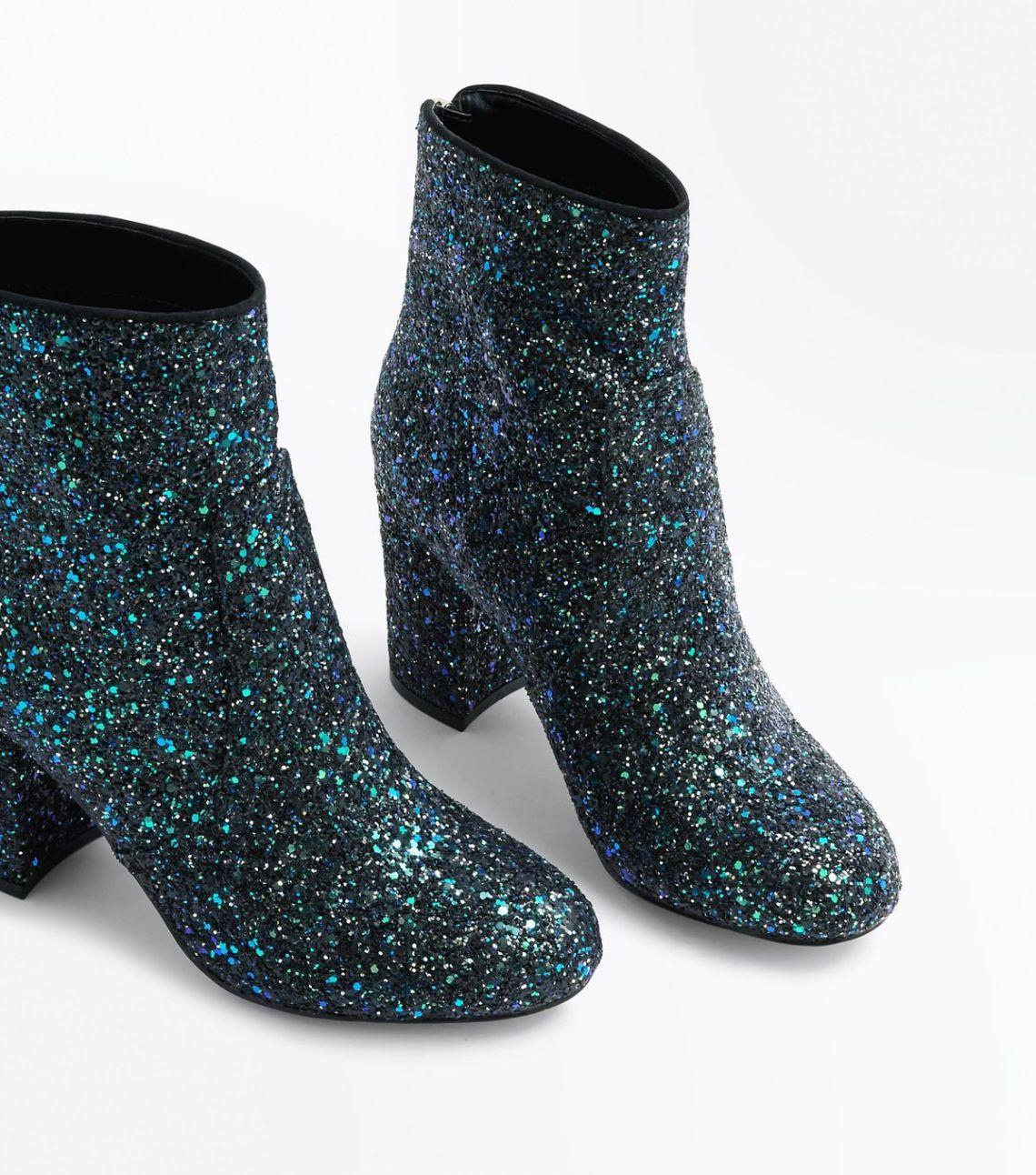 blue-glitter-heeled-boots.jpg