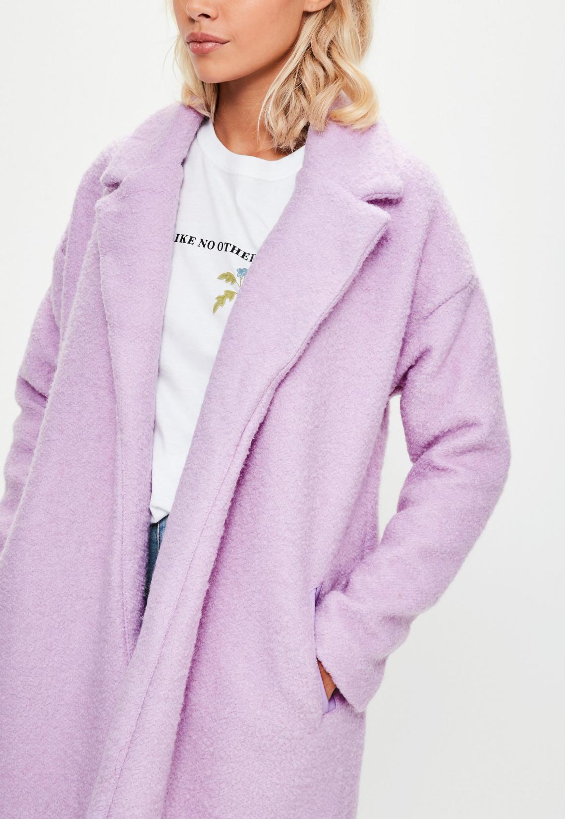 lilac-long-wool-coat