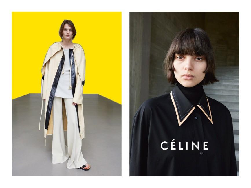 Celine-Winter-2016-Ad-Campaign-2