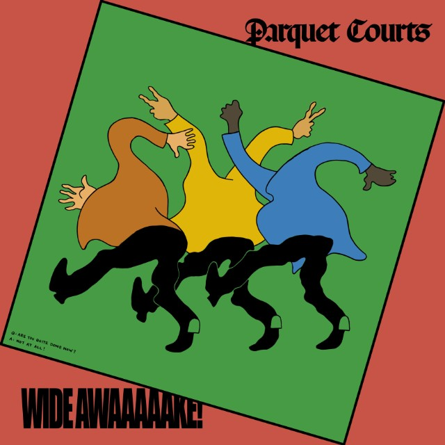 Parquet Courts Wide Awake! cover.jpg