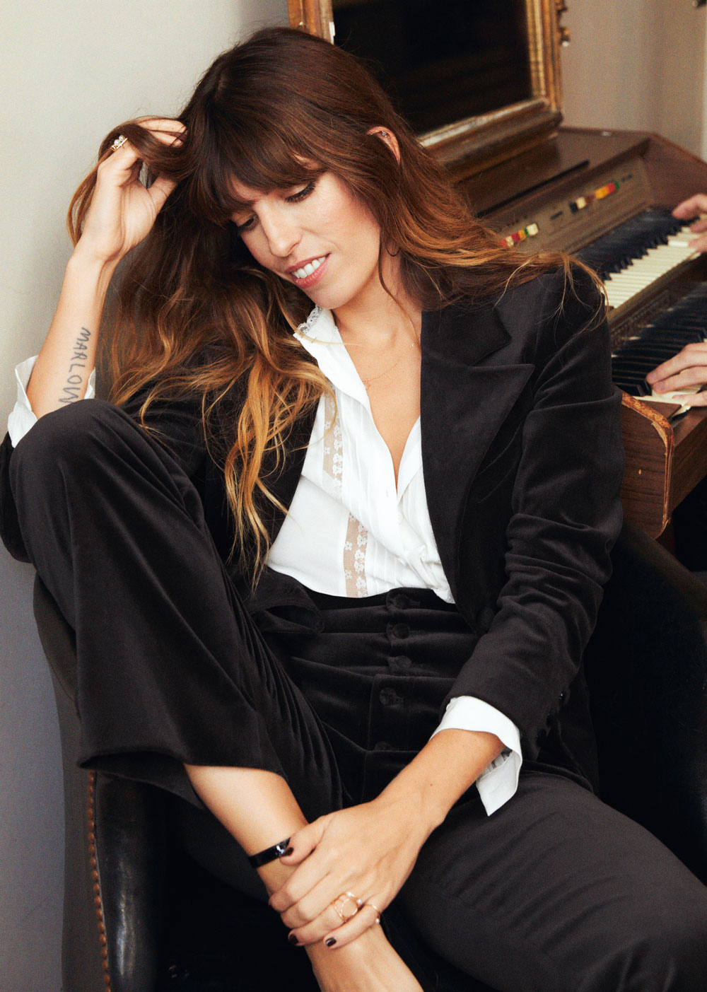 The-Gloss-Magazine-Fashion-Lou-Doillon-And-Other-Stories