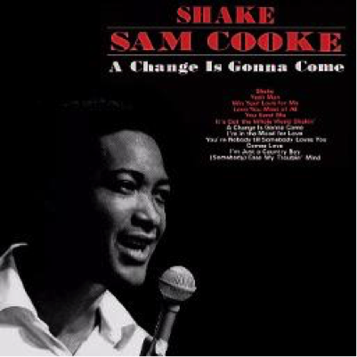 sam cooke.png