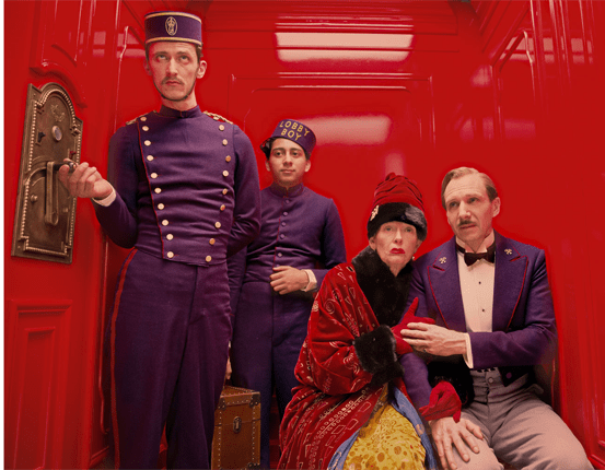 7-the-grand-budapest-hotel
