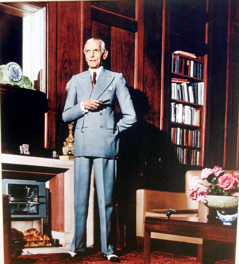 about-jinnah-and-his-times-1419453305-5622